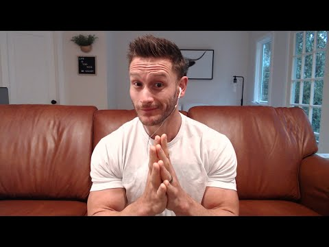 Women's Fasting Weight Loss Challenge Live Coaching | Session 1