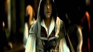 Assasins Creed. Фильм предыстория часть1