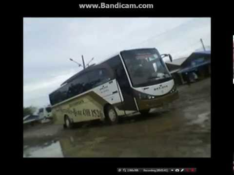 Welcome To Banten