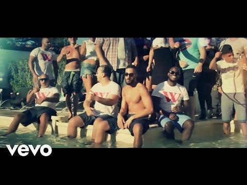 Youtube: Dj Hamida – Ya Zina ft. Ya'Seen, W