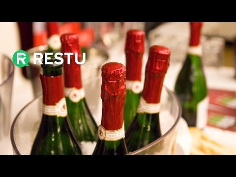 RESTIVALUJEME: Den klasického sektu 2015