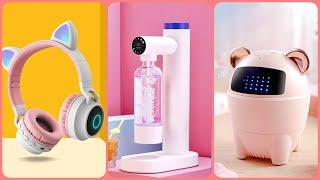 Smart Appliances, Gadgets For Every Home P(117) 🙏💪 Tik Tok China 🙏💪 Versatile Utensils