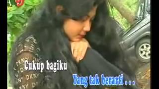 AIR MATA TIADA ARTI leo waldy   lagu dangdut   Rama Fm Ciledug Cirebon