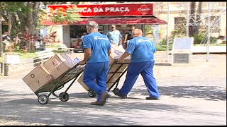 Recuperar economia é um dos principais desafios de Temer - CN Notícias