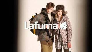 The making of 2011 Lafuma Ad Campaign Thumbnail
