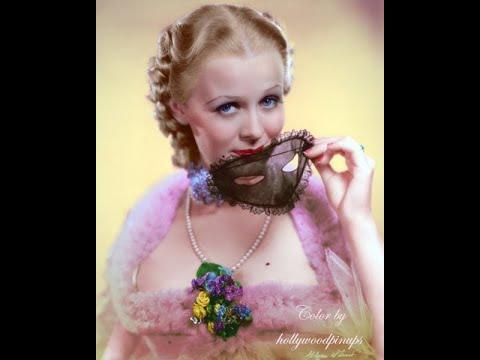 Gloria Stuart (Rose anciana titanic)