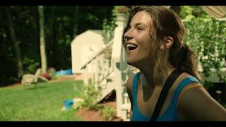 Taylor Karin - Dramatic Reel (2020)