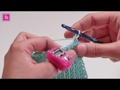 Strickstich Hc3a4keln Tagged Videos On Videoholder