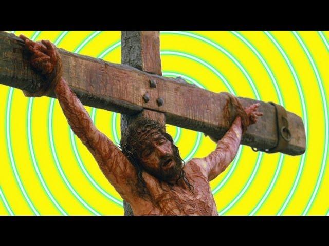 Perché milioni di cattolici ancora credono che Gesù sia risorto? 1