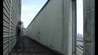 Chrisye Feat Peterpan-Menunggumu (UNOFFICAL VIDEOCLIP)