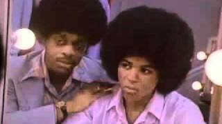 The Jacksons- American Dream Part 20/25