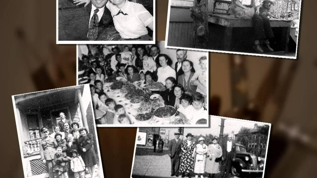 Postcards: War Memorabilia, Veterans, & Author