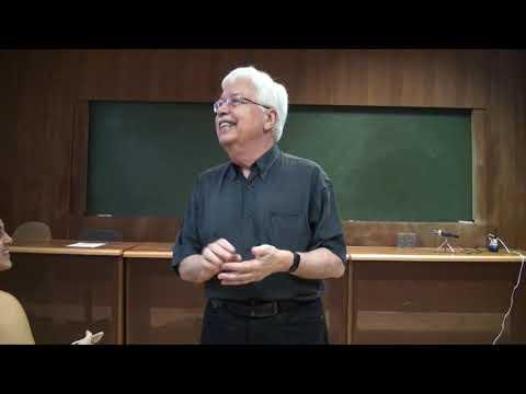enunciação-e-argumentação-em-semiótica-1---prof.-dr.-j.-l.-fiorin,-08/05/2018