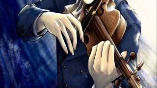 jAnEy-NIGHTCORE - The fiddler