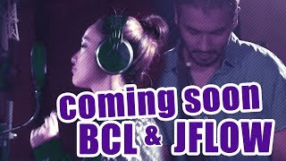 [TRAILER] BCL & J-Flow -Dance Tonight