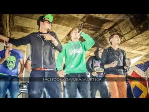 اغاني مصريه 2016 شعبي
