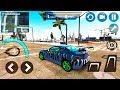 Speed Legends - Open World Racing & Car Driving-Best Android Gameplay HD #14