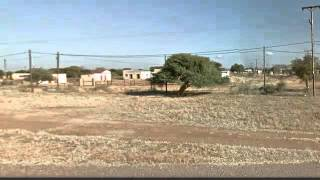 Google Maps: Africa Free HD Video