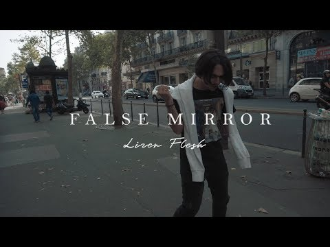 Клип Lizer - False Mirror