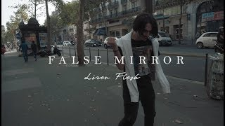 Download LIZER & FLESH - FALSE MIRROR (Prod. by Taz Taylor) Mp3 and Videos