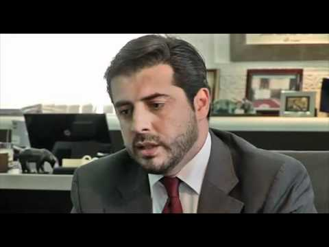 Morocco Minister of Tourism About Investments into Morocco Tourism