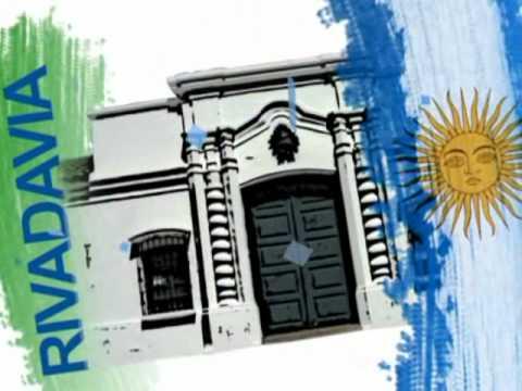 9 de julio d a de la independencia argentina youtube for Comedor 9 de julio