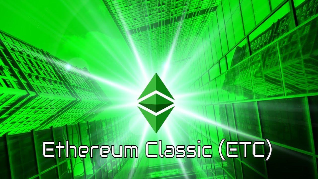 Kriptovaliutų mainų ethereum