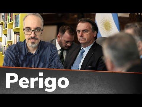 o-plano-secreto-por-trÁs-da-moeda-Única-com-argentina