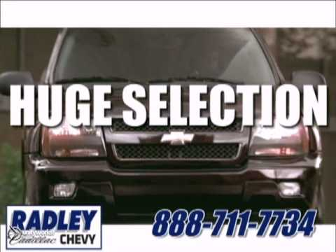 2000 Ford F 150 Fredericksburg VA Price Quote, VA #CAT068D   SOLD. Radley  Chevrolet