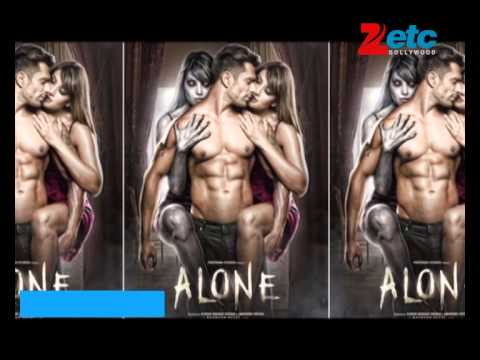 Bollywood Ab Tak | December 11 | Gossip, Premieres, First-Looks and more...
