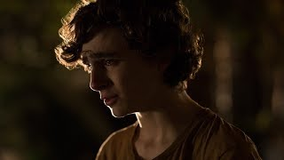 'Beautiful Boy' - A Beautiful Talent | Variety Cinema Essentials
