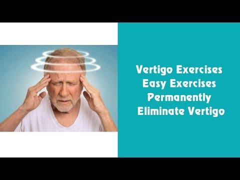 vertigo-and-dizziness-treatment.-how-to-cure-vertigo-naturally-#11