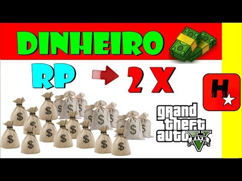 GTA V ONLINE #26, 700 Videos/ Roubo em San Andreas Pt3 O Roubo! - Nillo21. from YouTube · Duration:  11 minutes 37 seconds