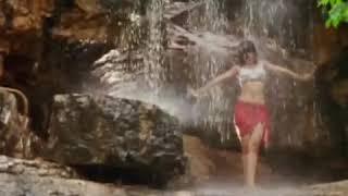 Video Urmila Matondkar hot bath in water showing her big boobs size and ass download MP3, 3GP, MP4, WEBM, AVI, FLV November 2018