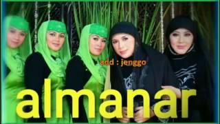 Download Almanar bencana aids - High Quality with lirik