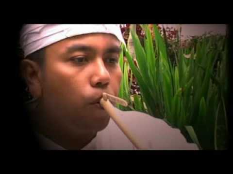 Rika Rafika, Bray Beurang Mp3