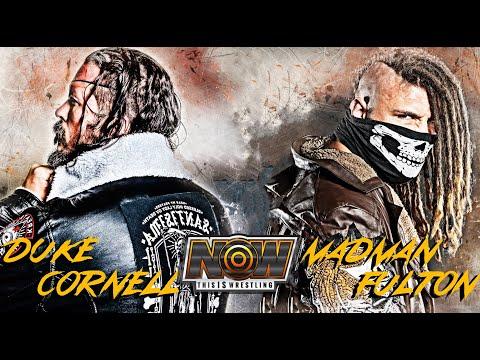 Duke V Madman Fulton - NOW This IS Money - 2.1.20