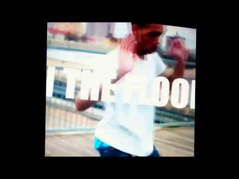 Wouldstar Hiphop Jjice Fish