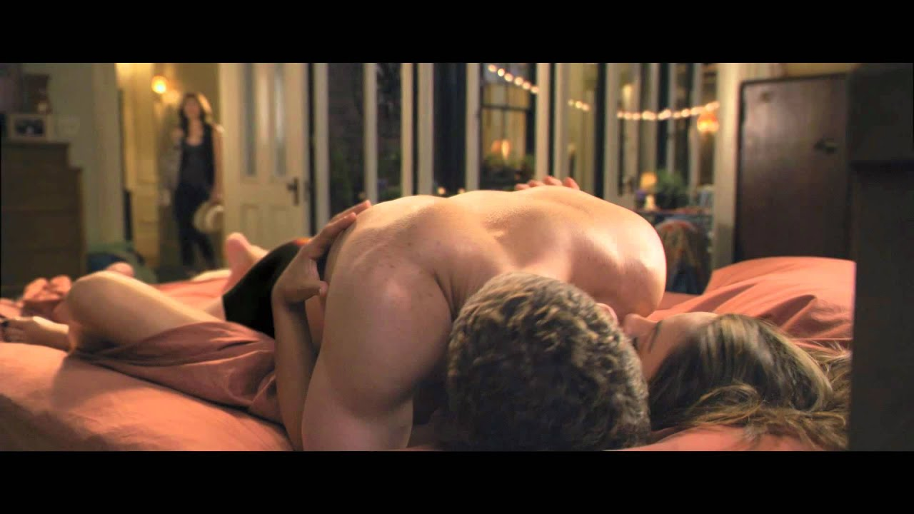 film-lyubov-i-seks