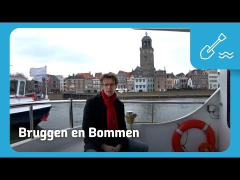 Bruggen en Bommen (IJsselclip 6)