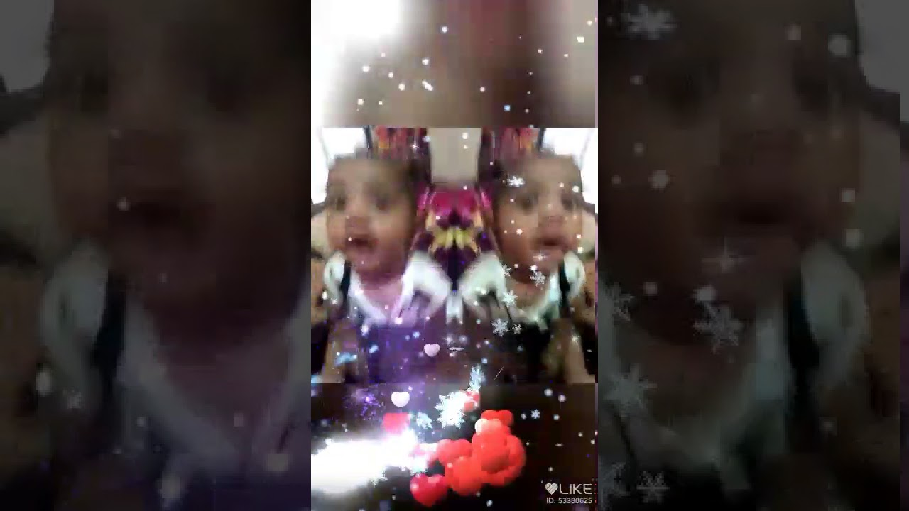 Comedy baby video - YouTube