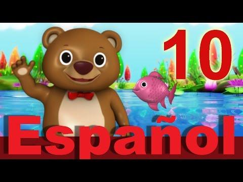 Download Youtube: Baby bump español