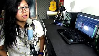 Una Lady Como Tú (Cover) - Manuel Turizo | Any Ceballos YouTube Videos