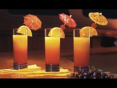 How Caribbean Rum Makes America Rich