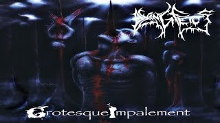 DYING FETUS - Grotesque Impalement [Full EP]