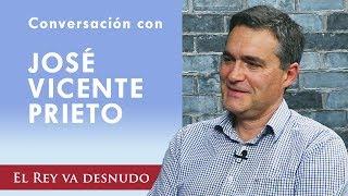 Baixar Conversación con Vicente Prieto