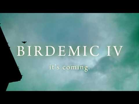 BIRDEMIC 4 (Teaser Trailer #1) [HD]