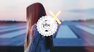 Bloc Nation - Days are Dreaming ft. Solei