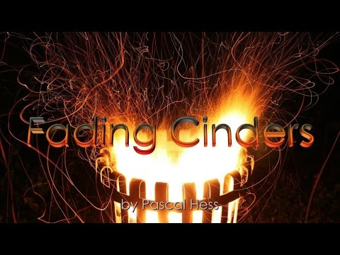 fading-cinders-❤️-loveletter-background-song-by-brother-pascal-❤️