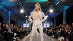 Love me do International Wedding Fashion Show